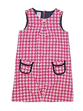 Talbots Kids Dress Size 6