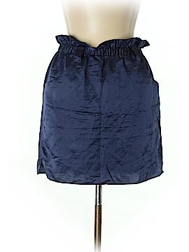 Matix Casual Skirt Size L