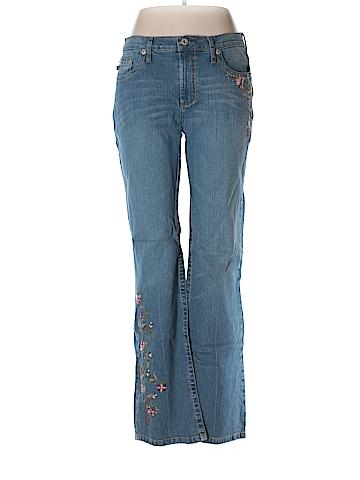 Z.Cavaricci Jeans Size 14