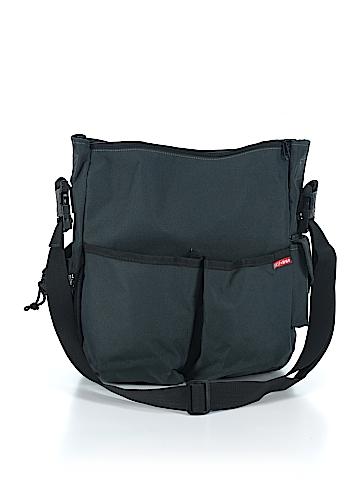Skip Hop Crossbody Bag One Size