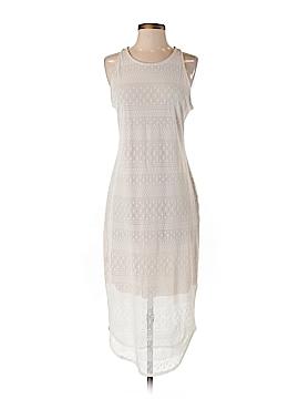 Babette Casual Dress Size S