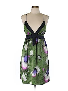 Single Dress Cocktail Dress Size L