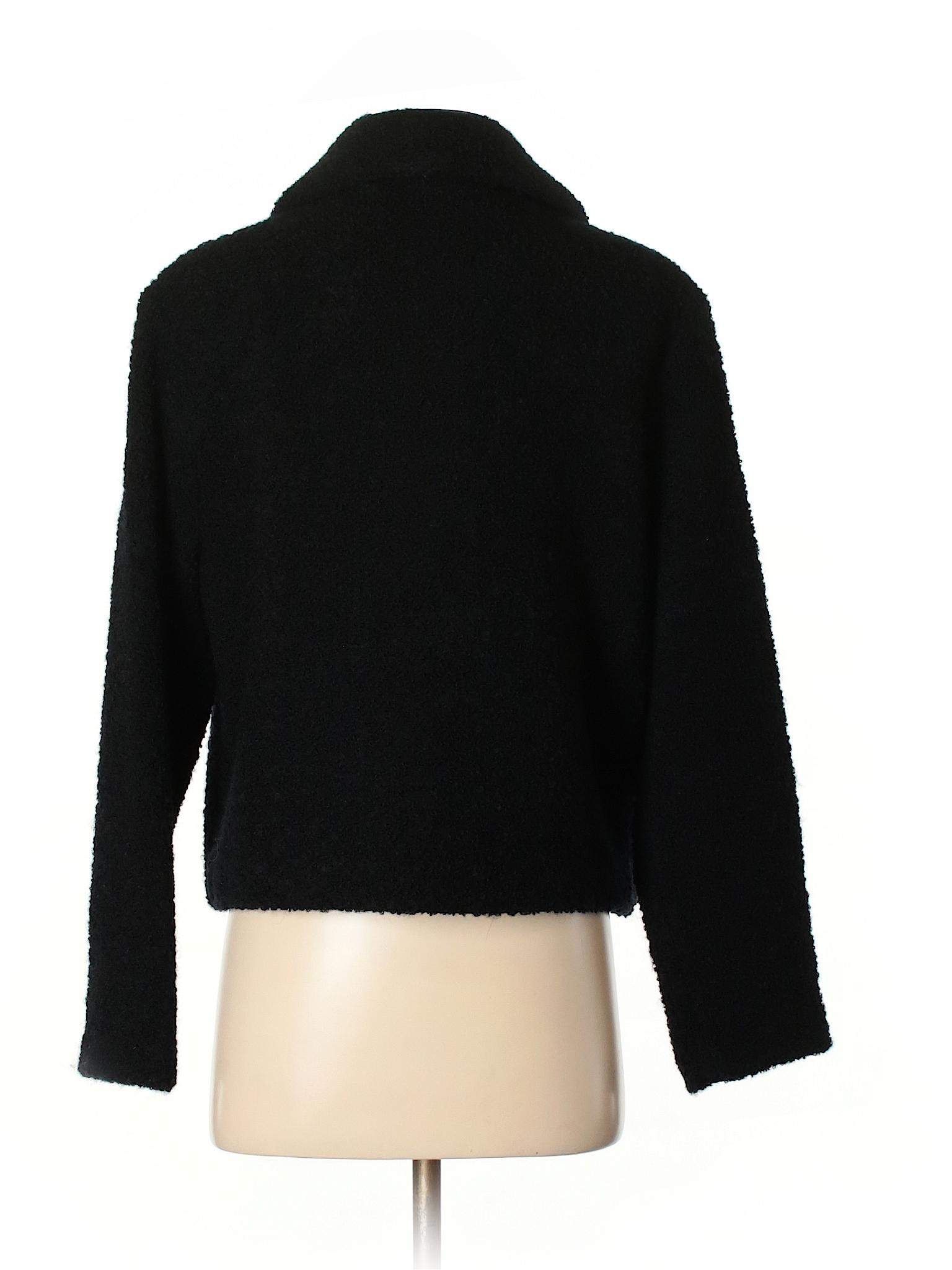 Fisher Jacket Eileen Boutique winter Boutique winter BxawnqR0