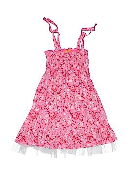 Dolce Liya Dress Size 4