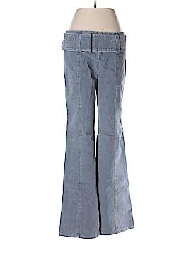 London Jean Cords Size 6