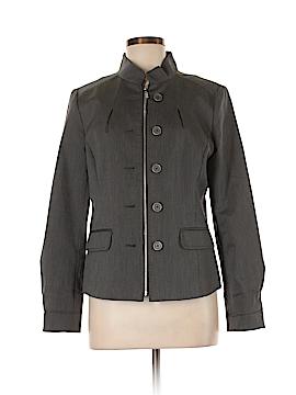 Think Tank Jacket Size M