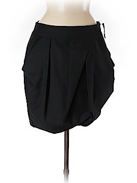 Kaylee Tankus Casual Skirt Size M