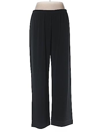 Chico's Design Yoga Pants Size XL (3)
