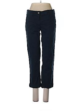 Tommy Hilfiger Khakis Size 2