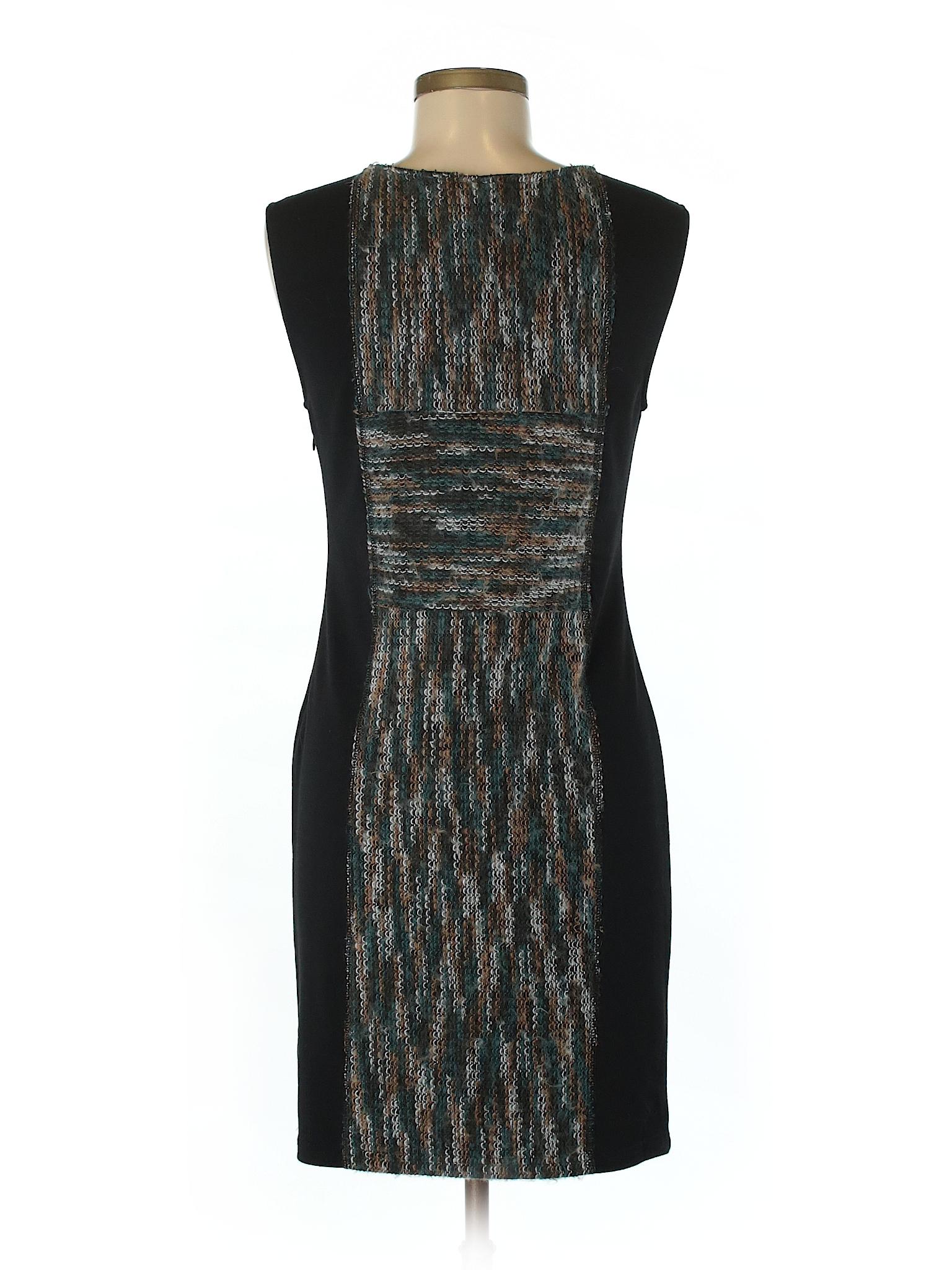 Selling Dress Selling Mystree Mystree Casual OqYHw0