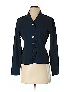 Nicole Miller Blazer Size 2