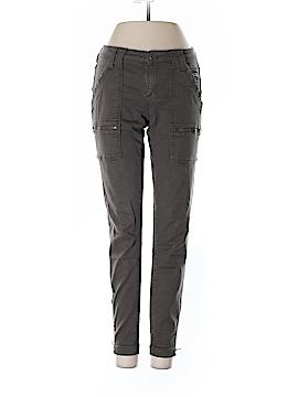 Joie Jeans 24 Waist