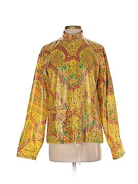 Tracy Feith Jacket Size 2