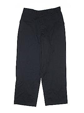 Classroom School Uniforms Dress Pants Size 14 (Husky)