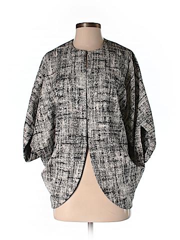 Zero + Maria Cornejo Blazer Size 4