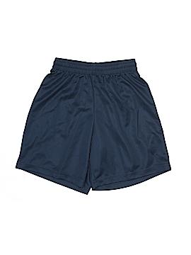ProTime Sport Athletic Shorts Size M (Kids)