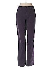J. Crew Women Jeans Size 4