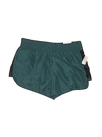 Live Love Dream Aeropostale Athletic Shorts Size XL