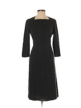 Susan Lazar Casual Dress Size 6