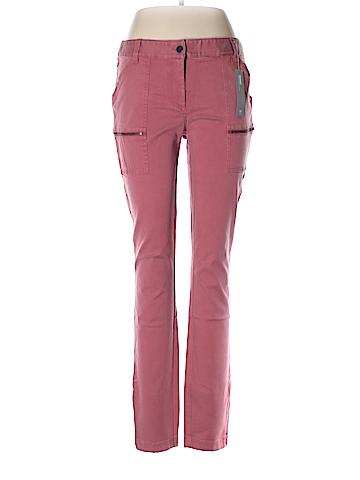 Ann Taylor LOFT Cargo Pants Size 10 (Tall)
