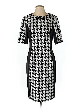 Preston & York Casual Dress Size S