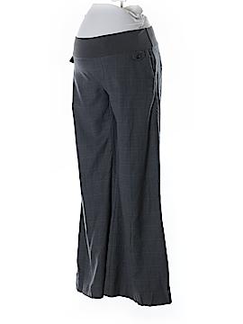 Gap - Maternity Wool Pants Size 8 (Maternity)