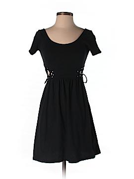 ASOS Casual Dress Size 0 (Petite)