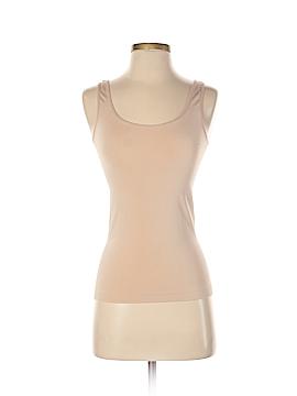 Carole Hochman Tank Top Size S