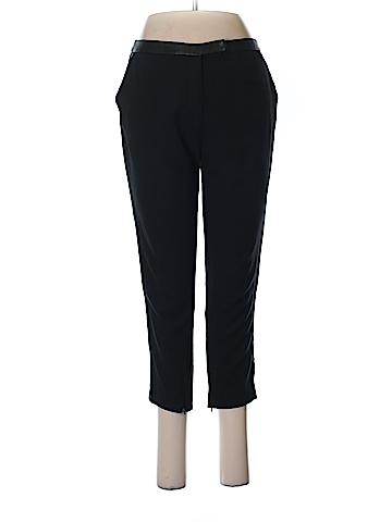 Avelon Wool Pants Size 38 (FR)