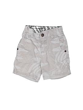 Shaun White Shorts Size 18 mo