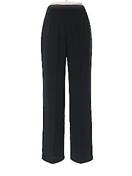 Dani Max Dress Pants Size 10