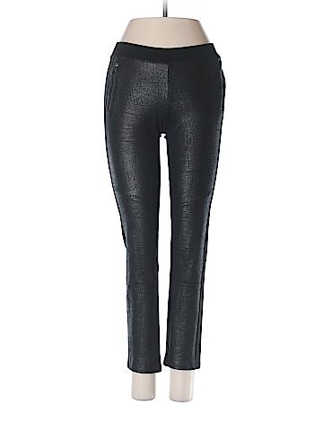 DKNY Leggings Size L
