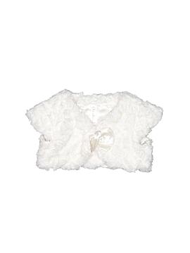 Cherokee Jacket Size 0-3 mo