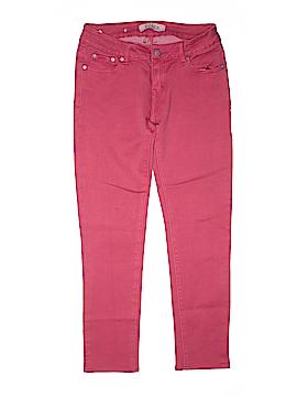 Puzzle Jeans Jeans Size 2