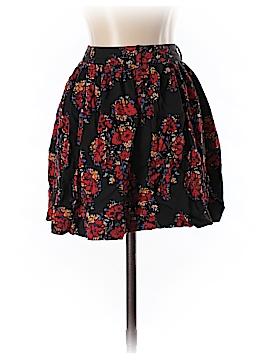 Dotti Casual Skirt Size 8