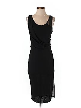 Stella & Jamie Cocktail Dress Size XS