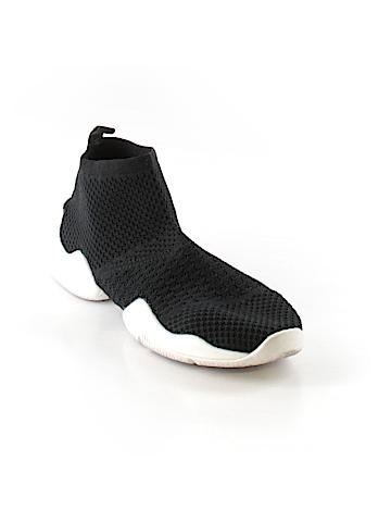 Trafaluc by Zara Sneakers Size 39 (EU)