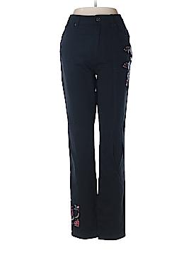Windsor Jeans Size 13