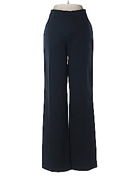 Lee Khakis Size 8L