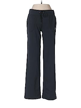 Fila Sport Active Pants Size S