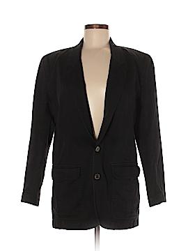 Lizwear by Liz Claiborne Blazer Size 6