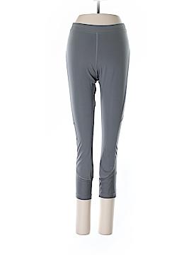 Oasis Active Pants Size XS