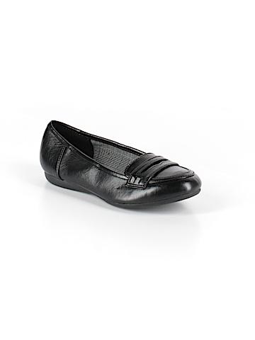 Arizona Jean Company Flats Size 13