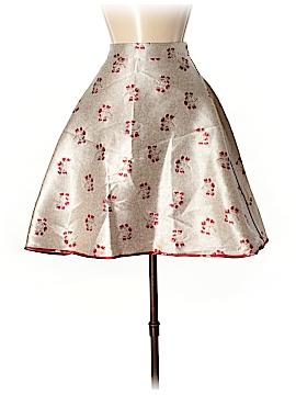 Erin Formal Skirt Size 8