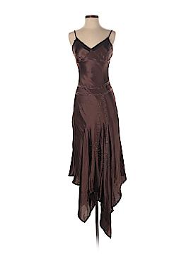 Hazel Cocktail Dress Size XS