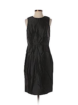 Eccoci Casual Dress Size 2