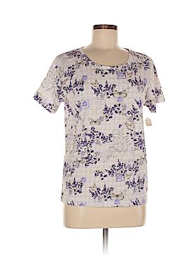 Shenanigans Short Sleeve T-Shirt Size M