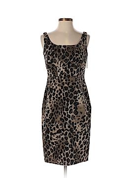 Eccoci Casual Dress Size 0