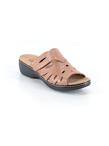 Clarks Mule/Clog Size 11