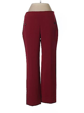 RACHEL Rachel Roy Casual Pants Size 2